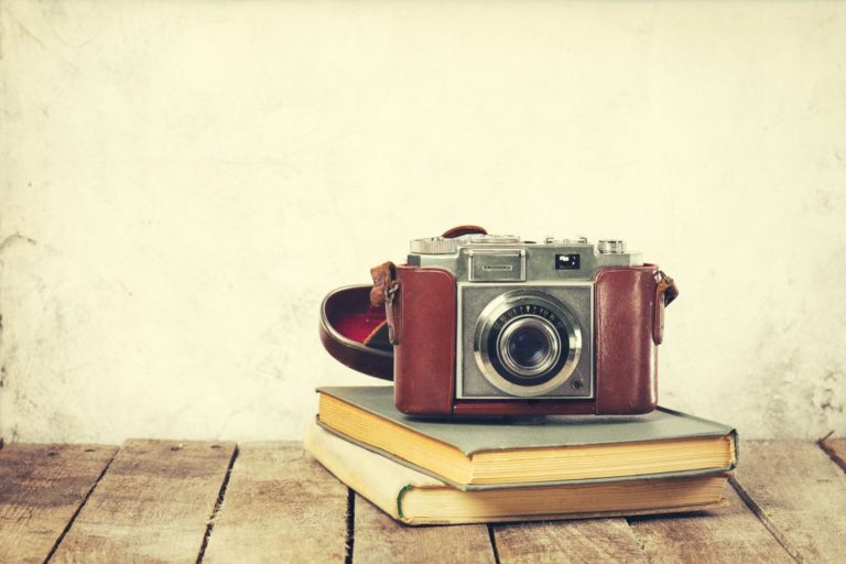 How to Have a Photographic Memory and perform Better in Academics