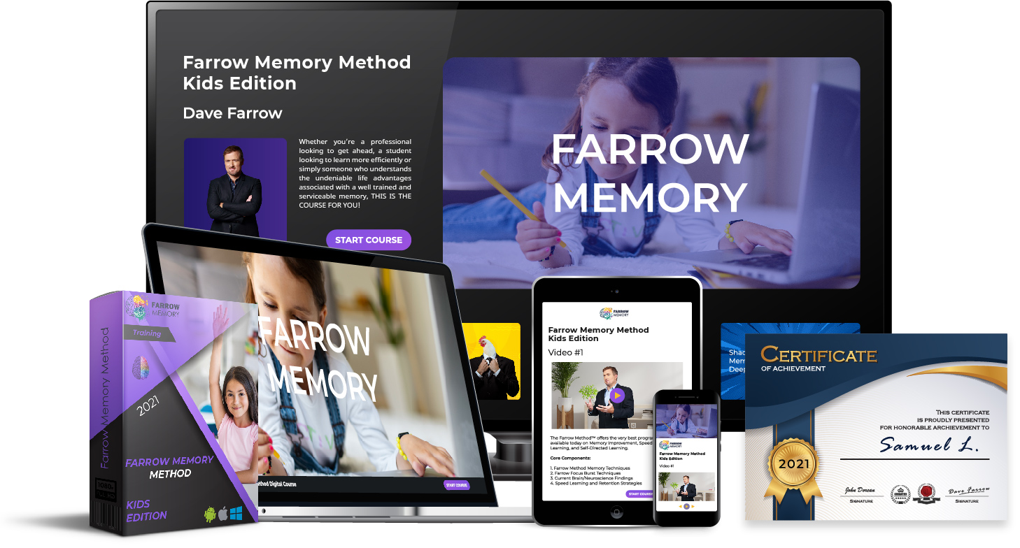 Farrow memory kids edition all devices-01